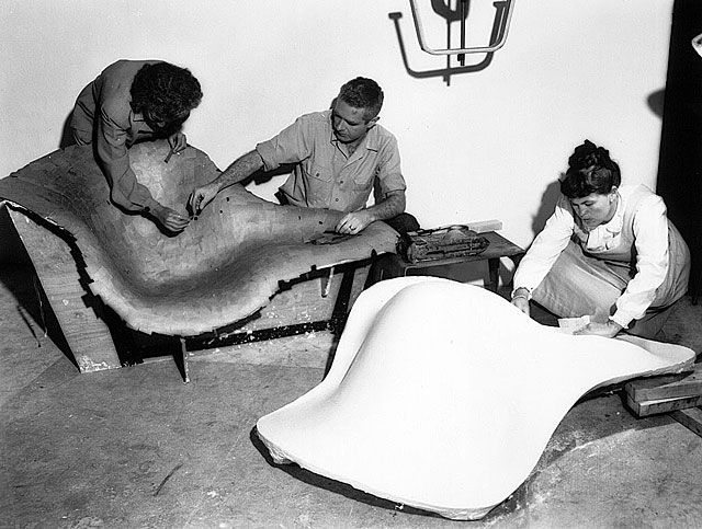 1000 images about eames on pinterest charles eames charles ray eames and ray charles charles and ray eames furniture