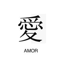 Pin De Patrick Doffiny En Lenguaje Dragon Tatuajes Letras Chinas