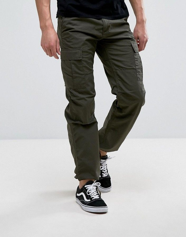 ad7c7db885 Carhartt WIP Aviation Cargo Pants | jackets in 2019 | Carhartt ...