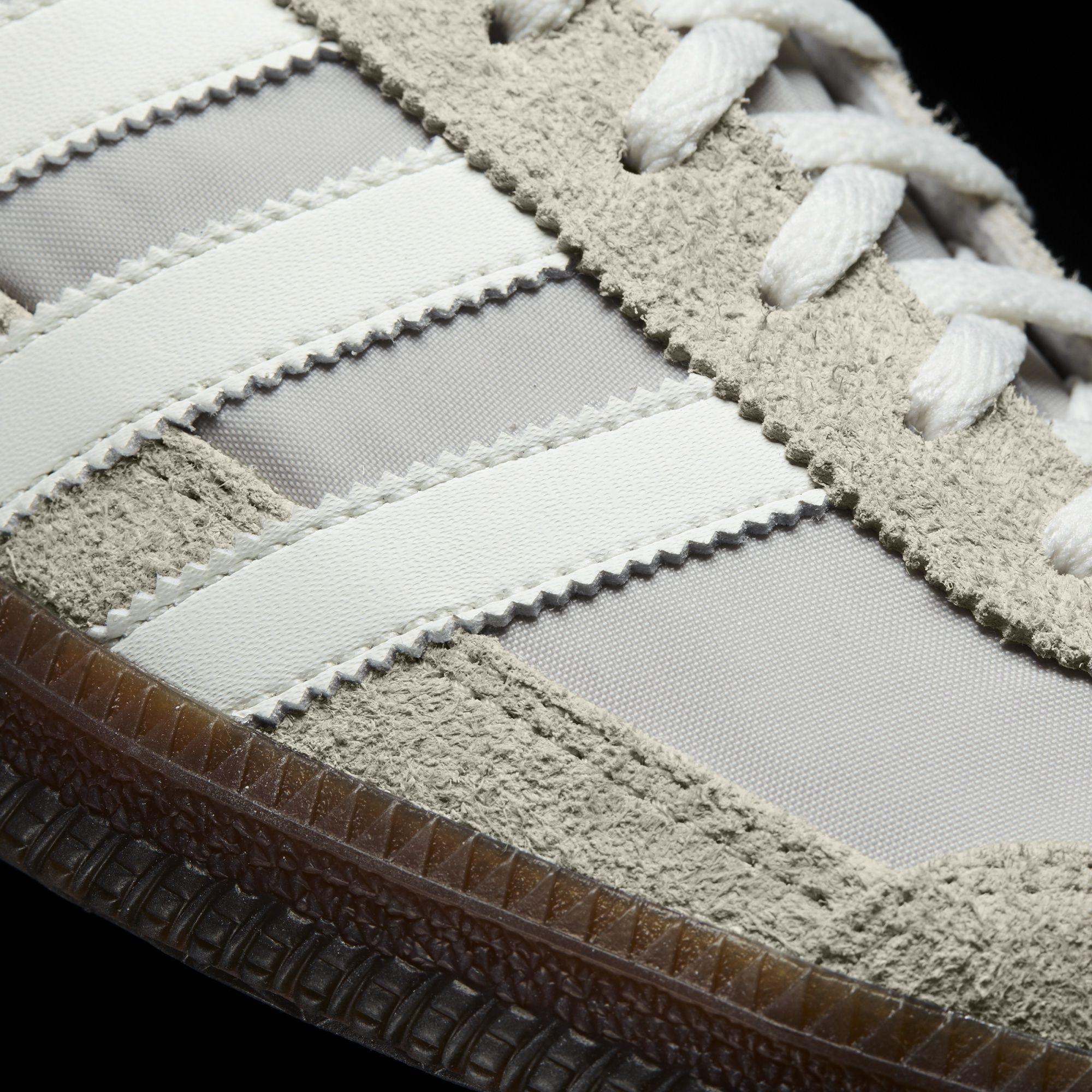 factory authentic eb998 8db6d adidas - Wensley SPZL Schuh