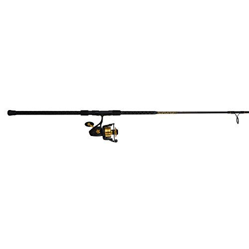 Line 5bb 1rb 6 2 1 Alum Spool 390 4 250 6 210 8 7 Watertight Spinning Reel Performs Reliably In Salt Surf Fishing Rods Best Fishing Rods Rod And Reel