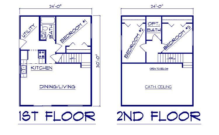 30 x 30 house plans building a 12 x 20 shed shed4plans for 16 x 30 cabin floor plans