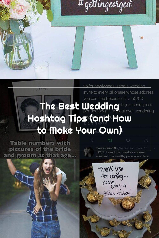 Pin Di Funny Wedding Ideas
