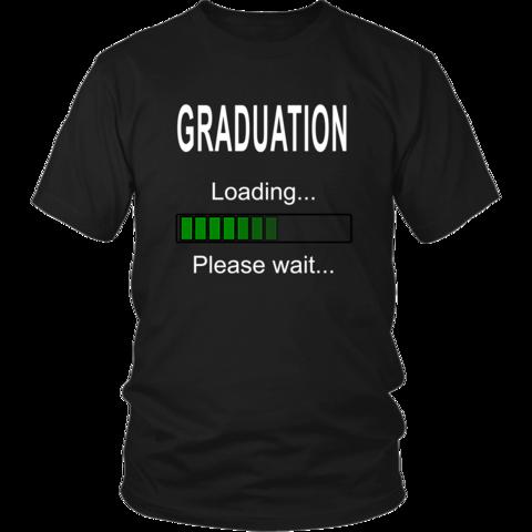 Class of 2019 Shirts