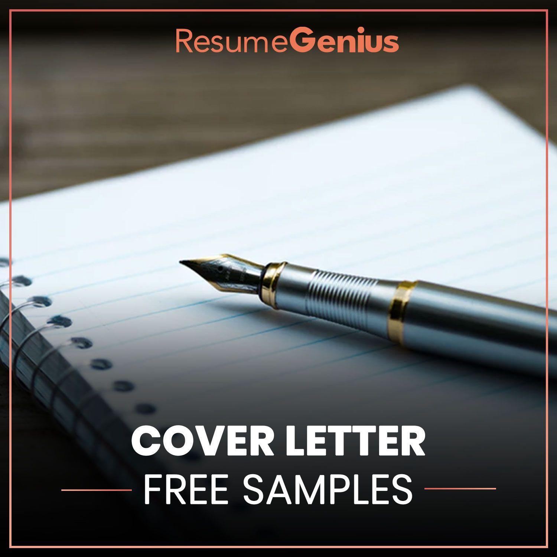 Pin by resume genius on howto resume genius free