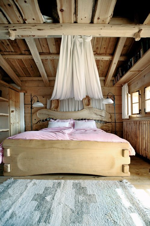 This is so beautiful dream bedroom home master ideas also best decor images in house decorations rh pinterest