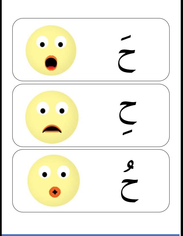 يناير 2018 مدونة جنى للأطفال In 2021 Arabic Alphabet For Kids Alphabet For Kids Arabic Alphabet