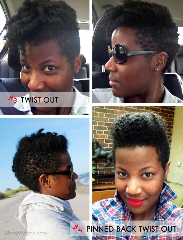 Phenomenal 1000 Images About Shaved Head Lt3 On Pinterest Short Hairstyles For Black Women Fulllsitofus