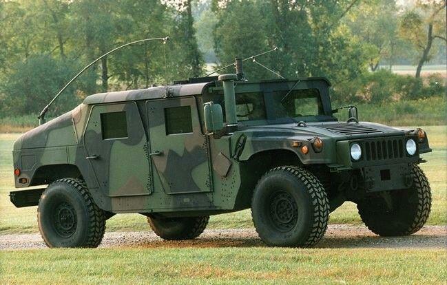 M1114.