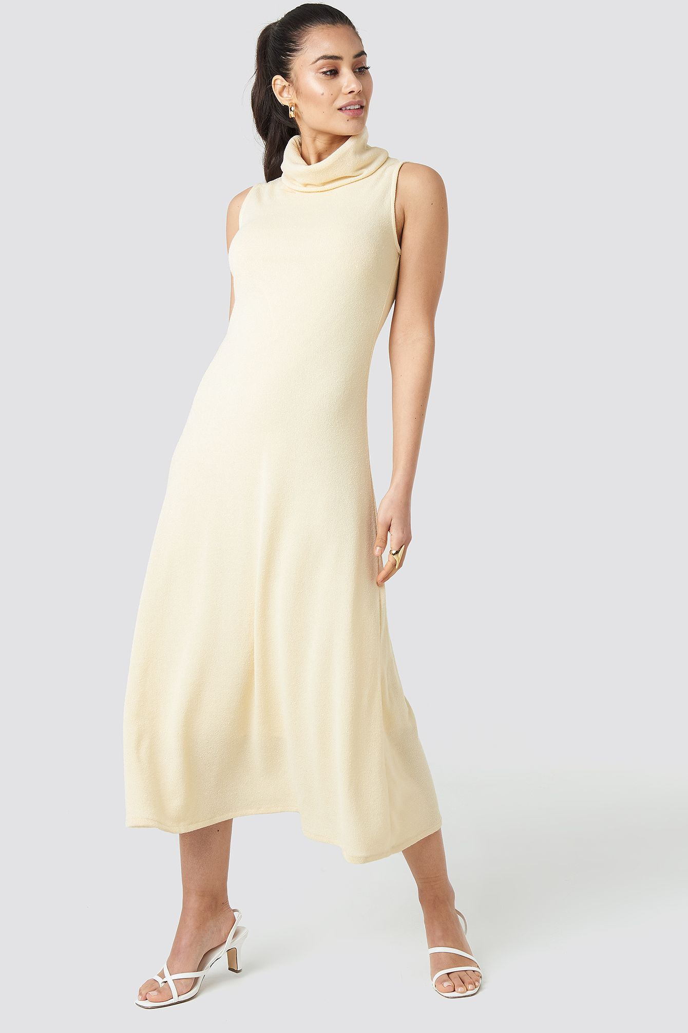 Mango Antony Dress White Dresses Maxi Dress White Dress [ 2010 x 1340 Pixel ]