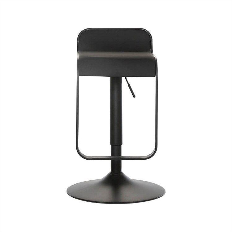 dining room furnitureview range online now  barnett bar