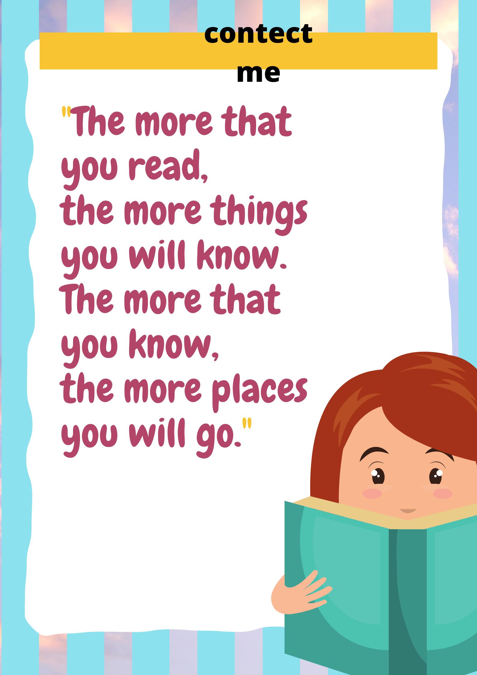 Illustration In 2020 Preschool Learning Activities Preschool Learning Children S Books