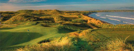 SWING Golf Ireland repräsentiert die besten Golfclubs und -hotels in einer der weltweit beliebtesten Urlaubsregionen. Bekannte Namen wie Adare Manor Hotel & Golf Resort, Ballybunion Golf Club, Dingle Golf Club, Dooks Golf Club, Doonbeg Lodge & Golf Resort, Dromoland Golf & Country Club, Fota Island Golf Resort gehören ebenfalls zum Programm wie der Killarney Golf & Fishing Club, der Lahinch Golf Club, der Ring of Kerry Golf & Country Club, der Tralee Golf Club und der Waterville Golf Links…