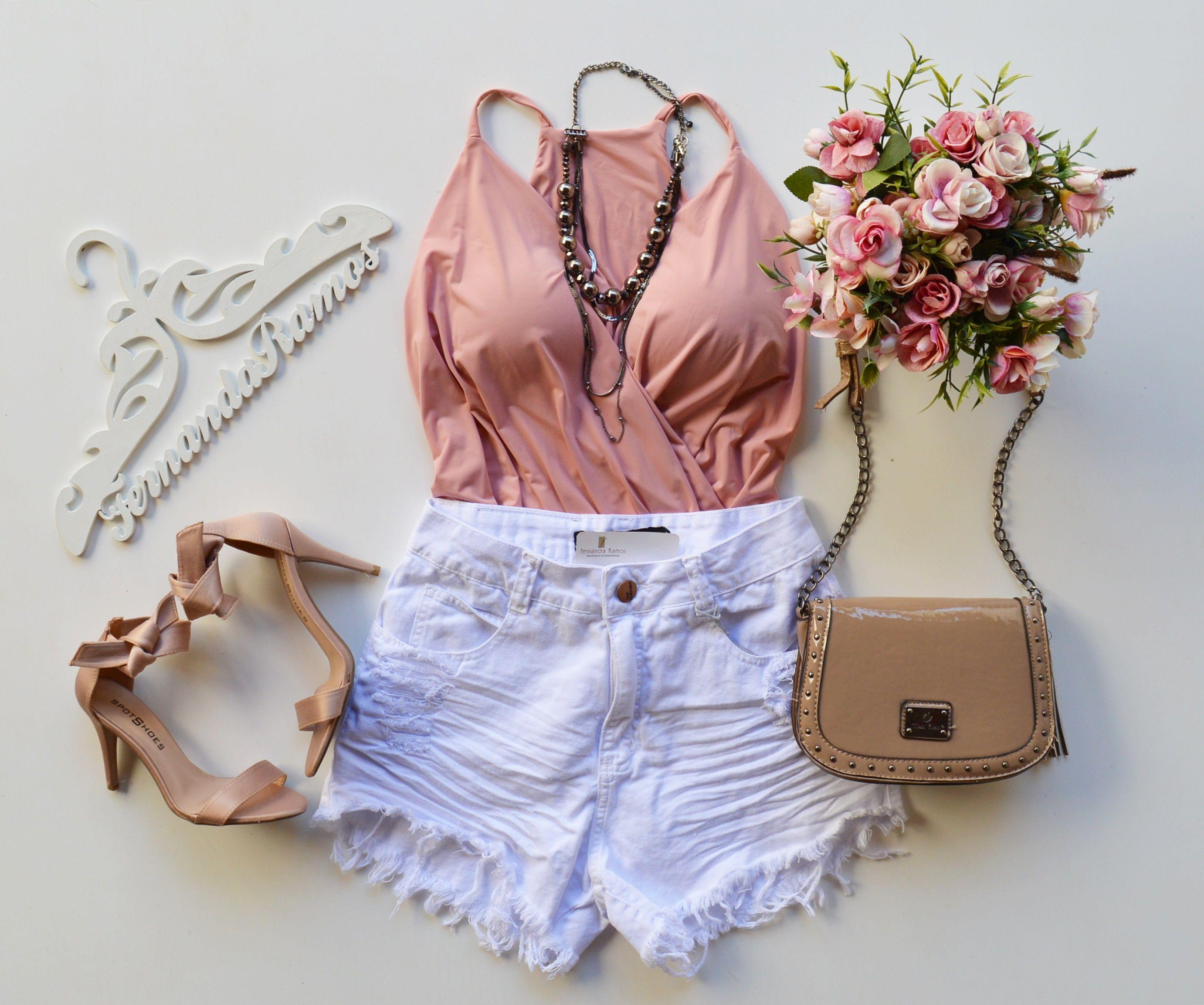 ca24bd833 Pin de Stefany Gabriele en moda feminina | Looks, Roupas tumblr y Roupas