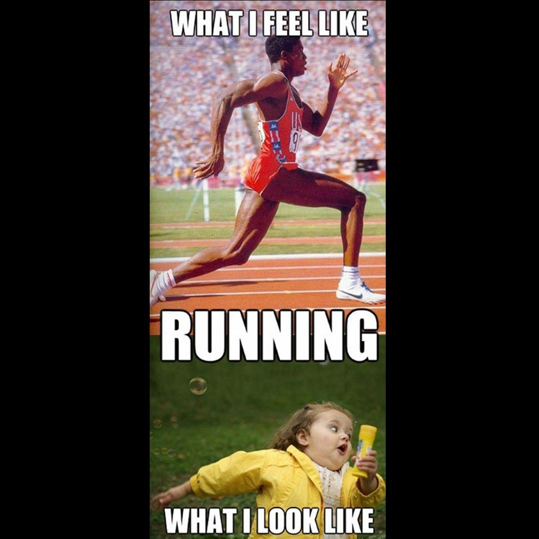 Homepage Running memes, Running, Running man challenge