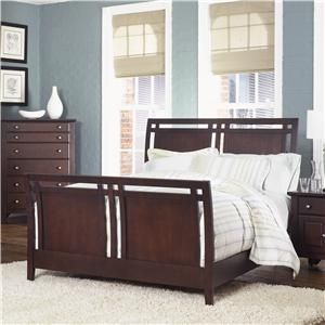 Pin By Jennifer Lawver On For The Home Decor Dark Bedroom Furniture Bedroom Wall Colors Bedroom Colors