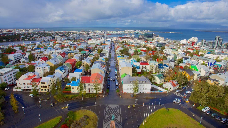 Iceland79smalltabletRetinajpg 1450815  Iceland