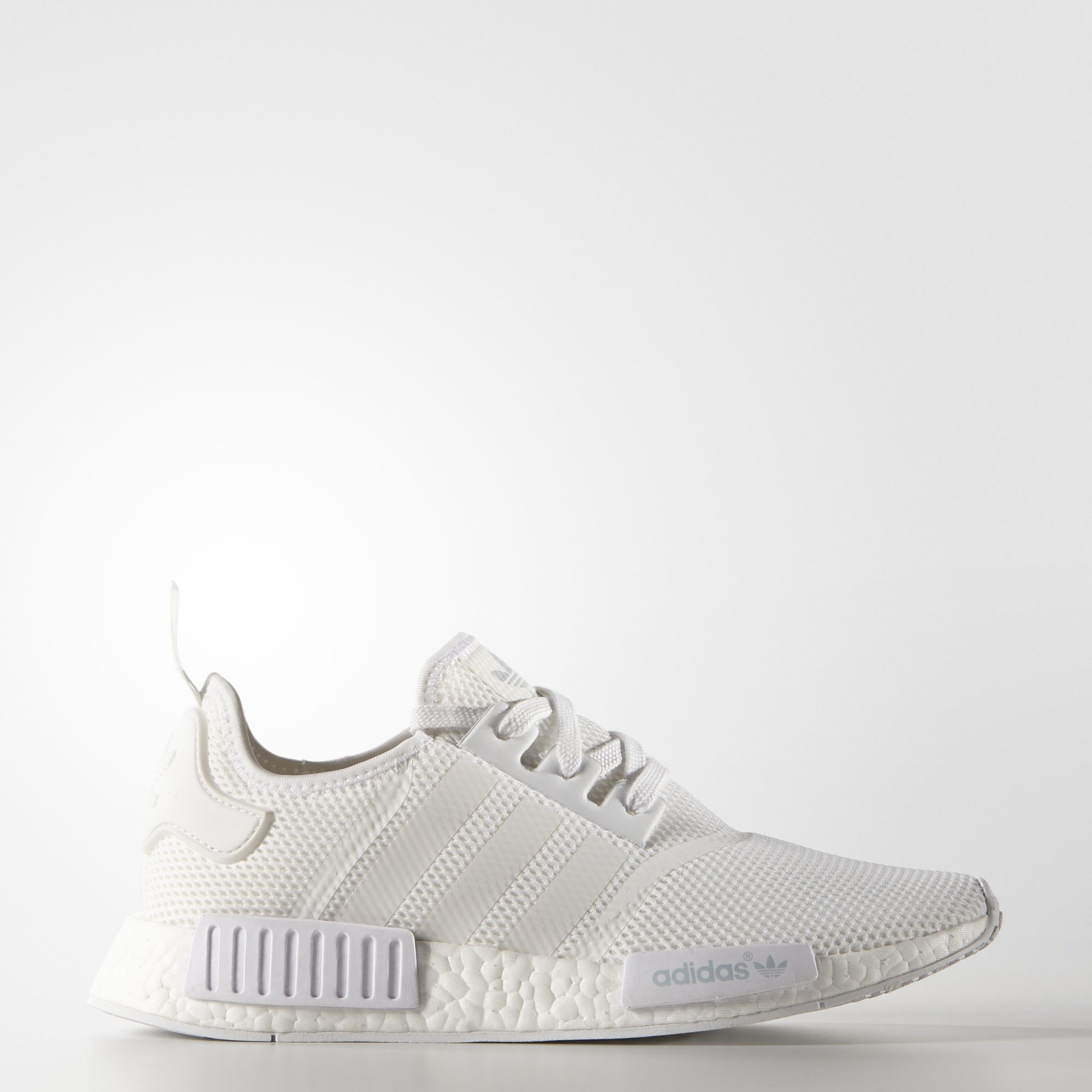 adidas - Men's NMD_R1 Shoes