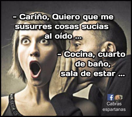 Imagenes Y Memes De Humor Frases Sabias Chistes Humor Y Memes