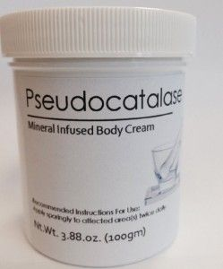 buy pc kus pseudocatalase | health | Grey hair dye, Dyed
