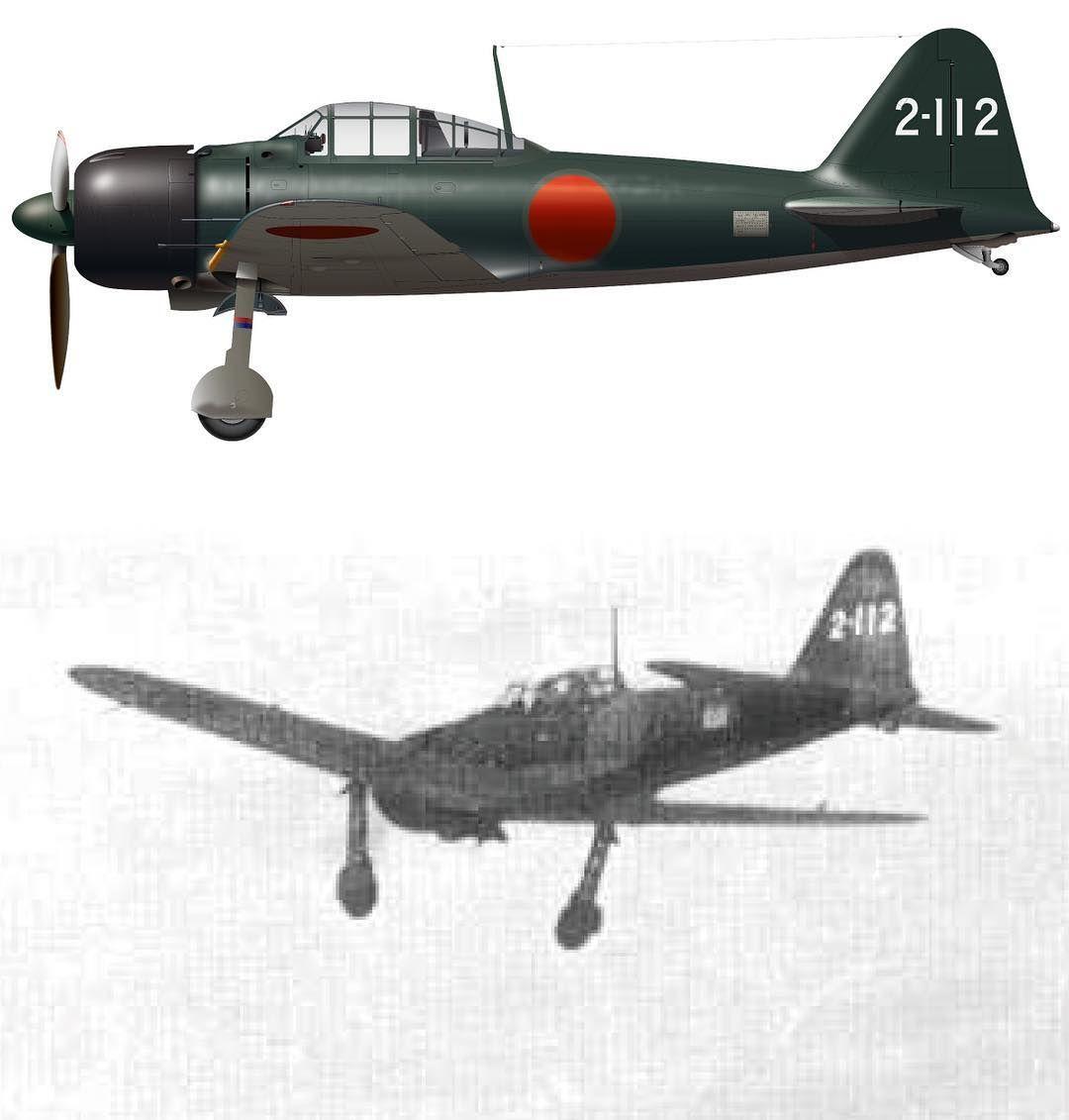 離昇する零戦 』 . 第201海軍航空隊 ( 201th Air Squadron ) . 零戦22 ...