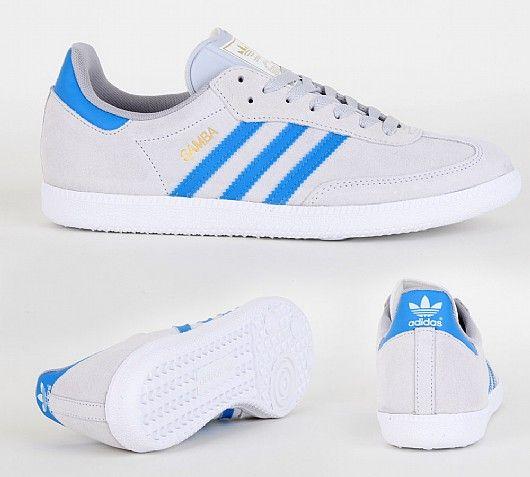 mil millones herida Fantástico  Nike & Adidas Trainers, Converse, Puma, Vans & Hype | Footasylum | Adidas  casual shoes, Adidas runners, Adidas suede