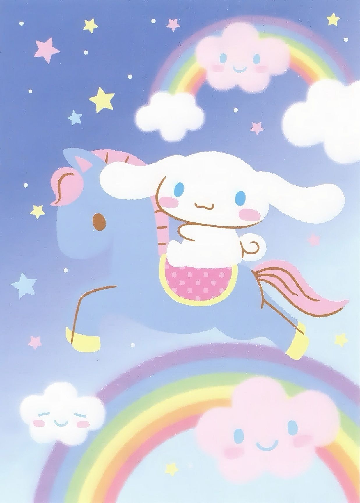 Download Wallpaper Hello Kitty Sky Blue - a8f095b0d3199975d7f7756cc410cfc4  Pictures_993191.jpg