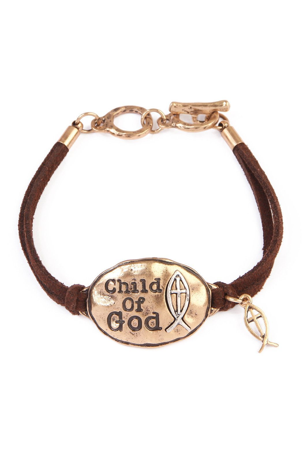 Child Of God Charm Bracelet Child Bracelets And Products