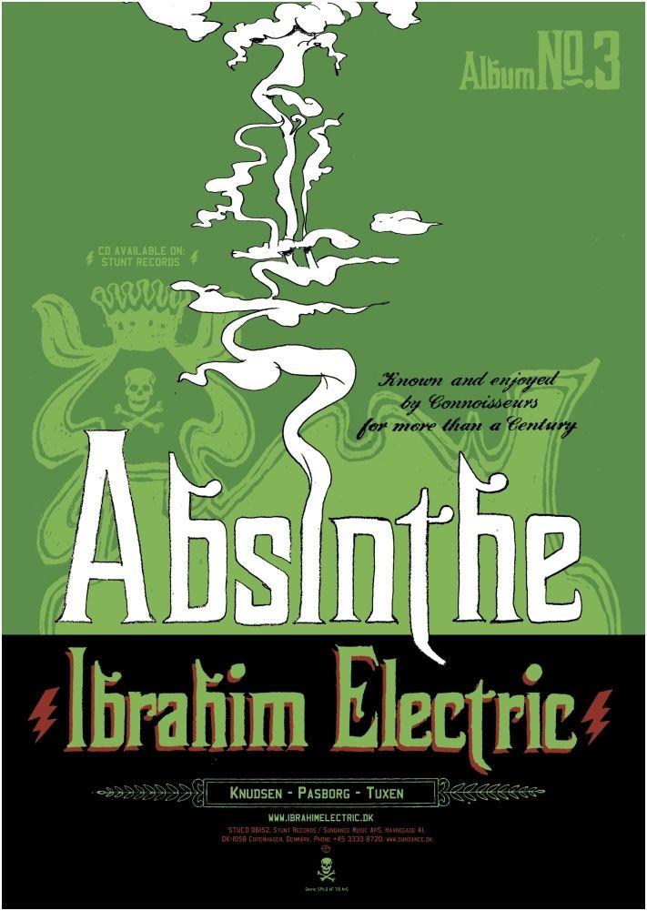 Absinthe_poster.jpg (711×1001)