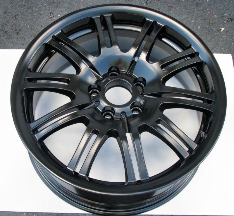Satin Black Powder Coating Paint 1 Lb Powder Coating Bmw Wheels Custom Wheels Cars