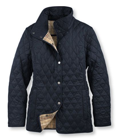stallion women barbour diamond p quilted jacket quilt ladies for riding
