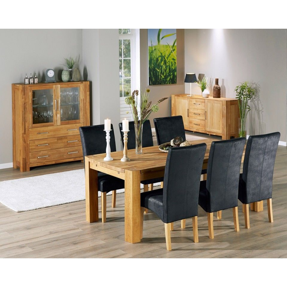 Table Goliath 100x200 Cm Jysk Mesas De Comedor Pequenas