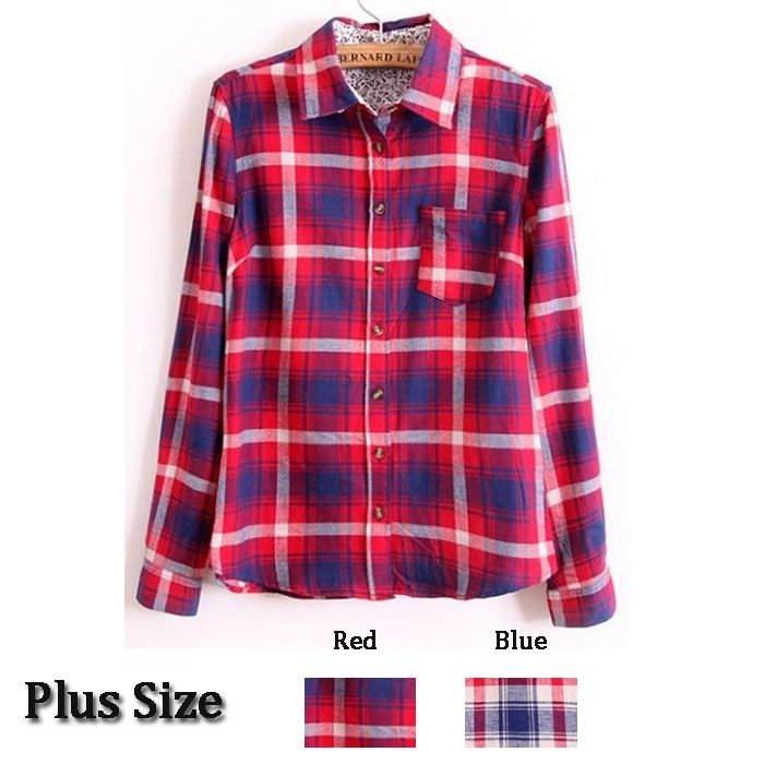 Top 25 ideas about Blouses-Shirts on Pinterest | Heart print ...