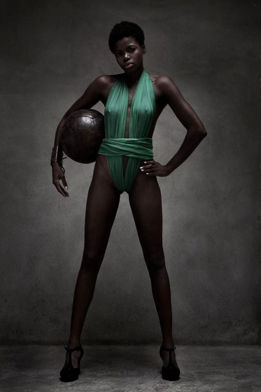Pity, that Long legs black babes right!