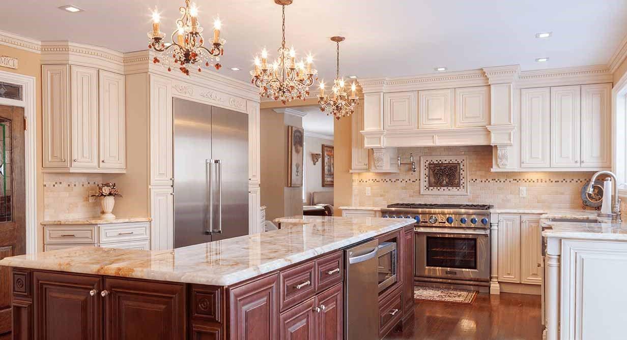 Ivory Glaze Rta Cabinet Line Kitchen Cabinets Wholesale Kitchen Cabinets Used Kitchen Cabinets
