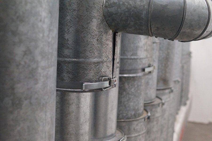 Reparatur Rohrleitung In Freiburg Rohrreinigung Sanitar Notdienst