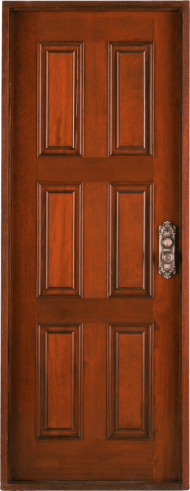 Download Student S Png Images Background Png Free Png Images Wooden Doors Doors Wooden