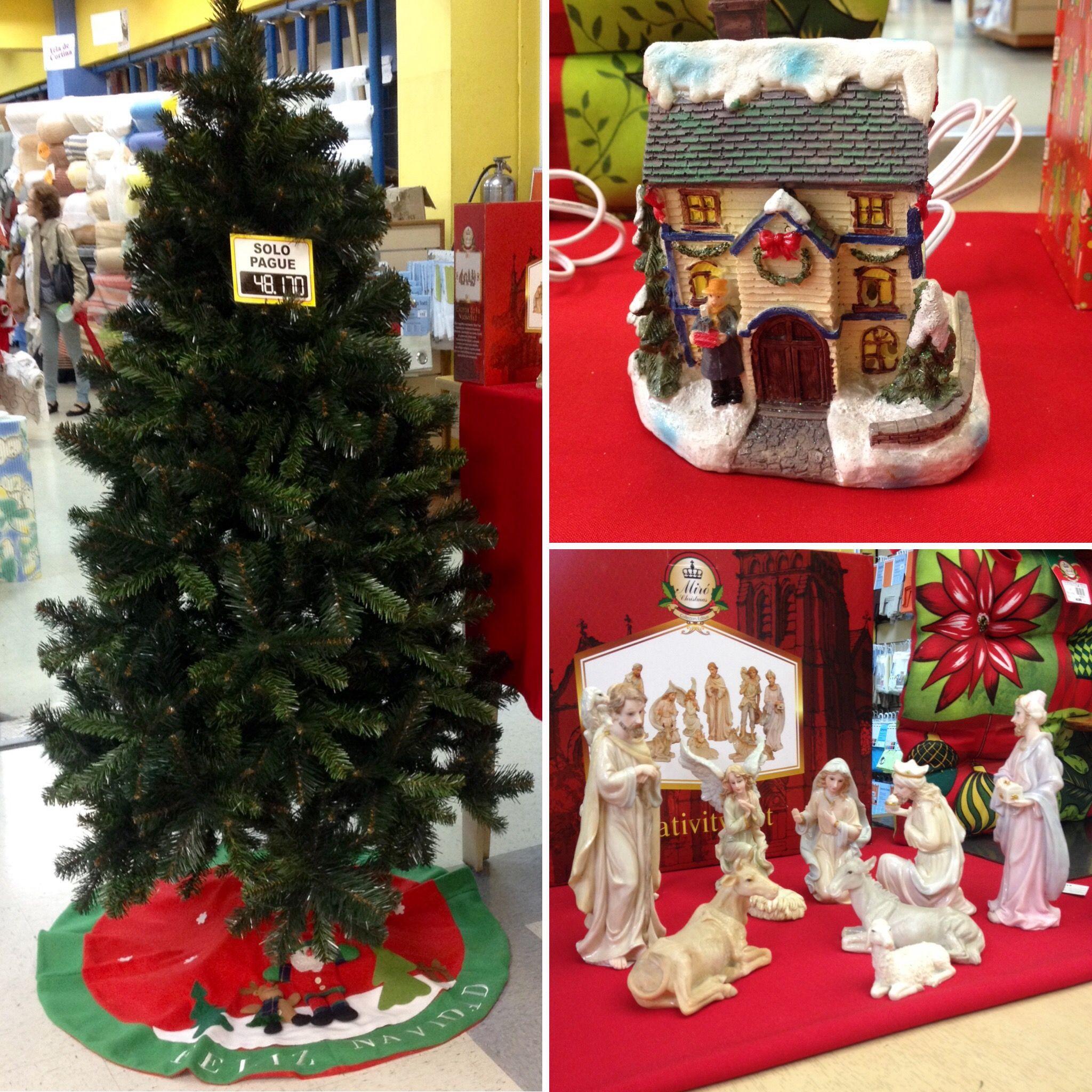 M s de 25 ideas incre bles sobre arboles de navidad - Arboles de navidad artificiales ...