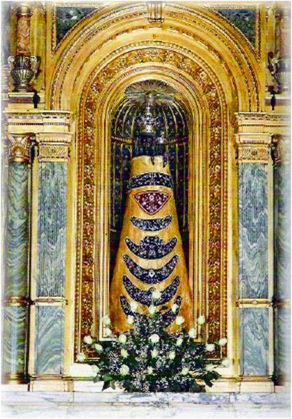 Loreto Loreto Imagenes De Cielo Italia