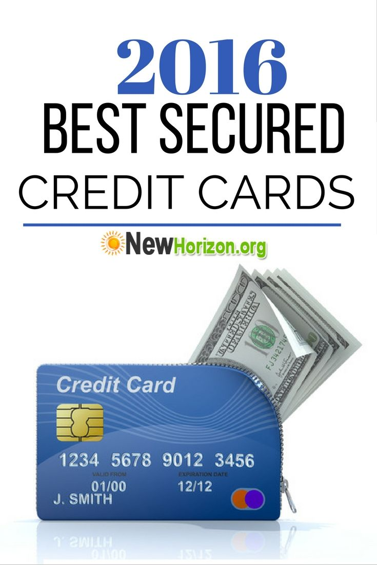 Secured Credit Cards Regardless Of Bad Credit Secure Credit Card Small Business Credit Cards Credit Card Infographic