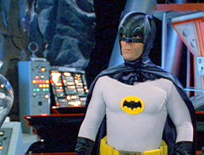 Image result for old batman series batcave