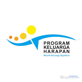Download Program Keluarga Harapan Pkh Logo Vector Cdr Vector Logo Custom Logos Logos