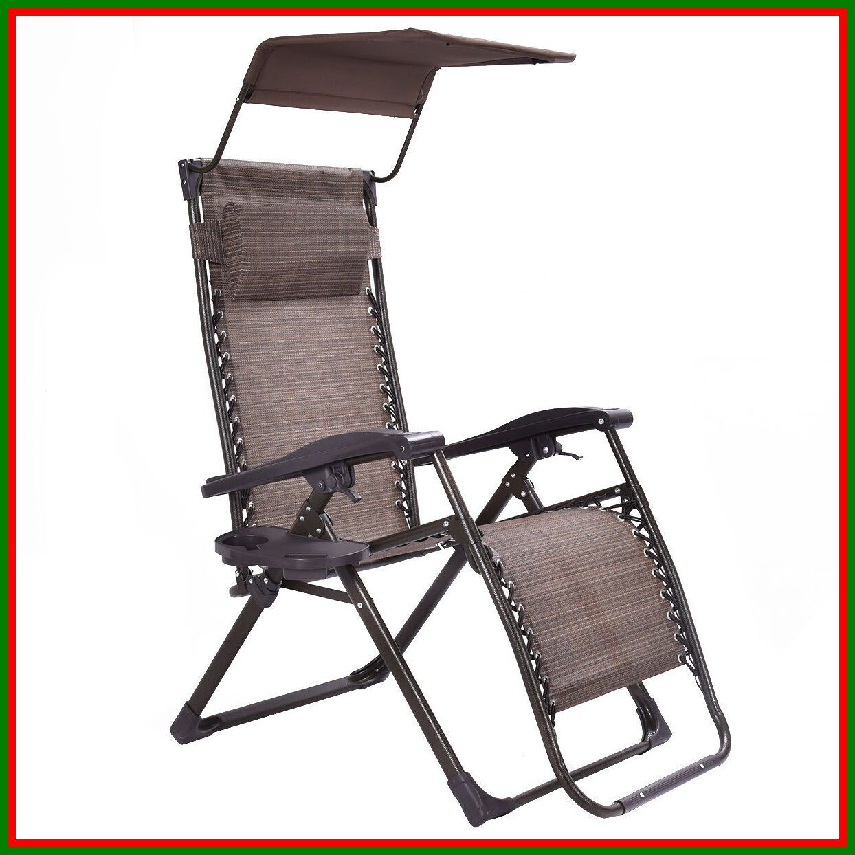 10 reference of recliner garden chair the range in 10  Zero