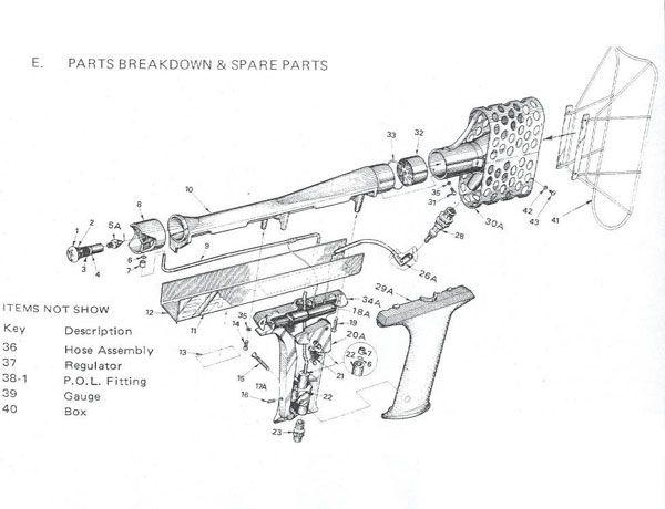 shrinkfast-975-heat-gun-parts-diagram_65.jpg (600×460