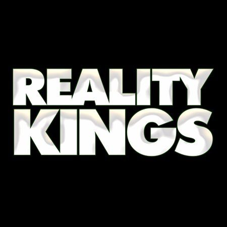 Reality Kings Usernames