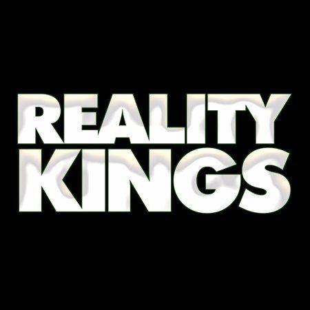 Reality Kings username and password