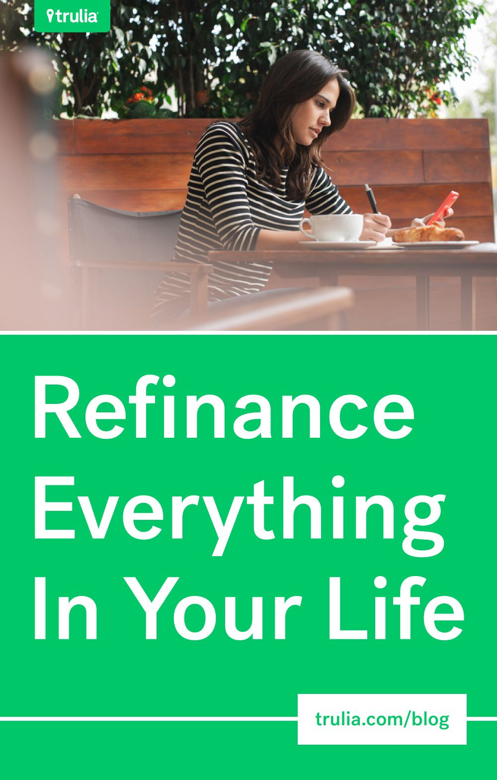 How To Refinance Student Loans And Car Loans Money
