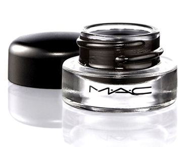 A guide to MAC for those of us who self-identify as 'cosmetically-challenged.'