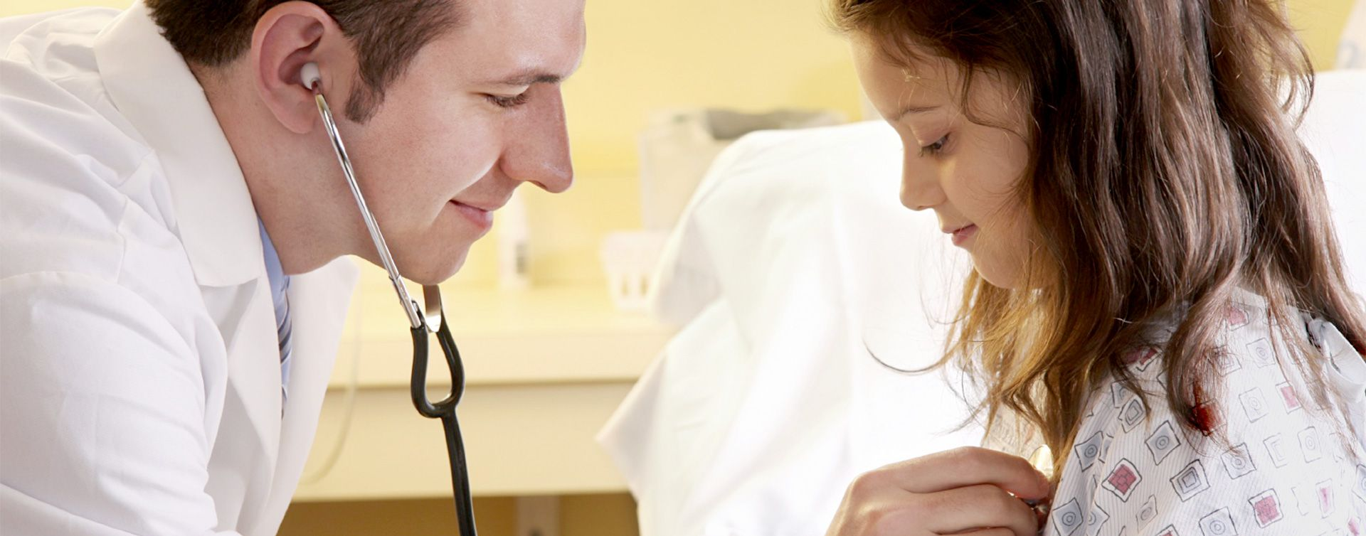 Baby Care Health check, Obstetrics and gynaecology