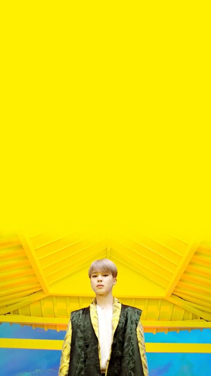 Bts Kpop Wallpaper Background Namjoon Rm Jin Yoongi Suga Jimin Tae V Jungkook Idol Teaser Mv Park Jimin Bts Kpop Backgrounds Bts Jimin
